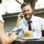 Making On-Hold a Positive Caller Experience
