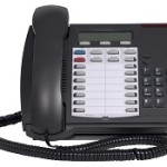 Directory of Telephone Systems Suppliers