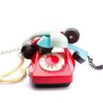 The Budget Conscious Method for Your Company On-Hold